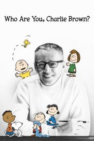 Who Are You Charlie Brown (2021)